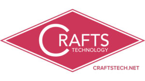 Crafts Tech