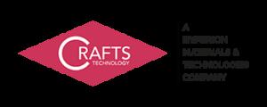 Crafts Tech